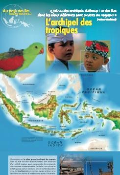 exposition itinérante – expo Indonésie – expo Bali